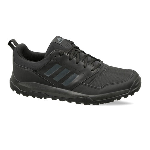 Men's adidas Outdoor Naha Shoes