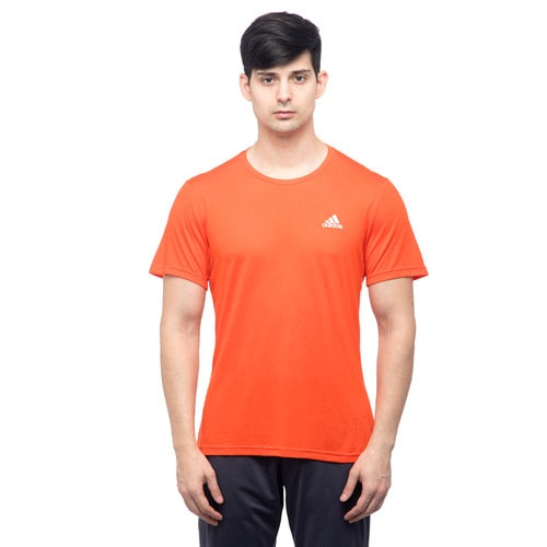 Men's adidas Running OTR Graphics Tee