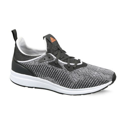 men's ADIDAS RUNNING TYLO SHOES