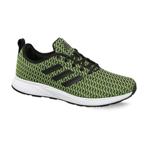 men's ADIDAS RUNNING KIVARO SHOES