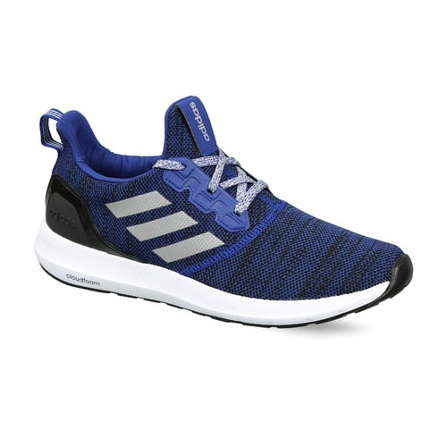 MEN'S ADIDAS RUNNING ZETA 1.0 SHOES