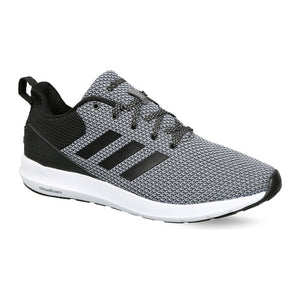 MEN'S ADIDAS RUNNING NEPTON 1.0 SHOES