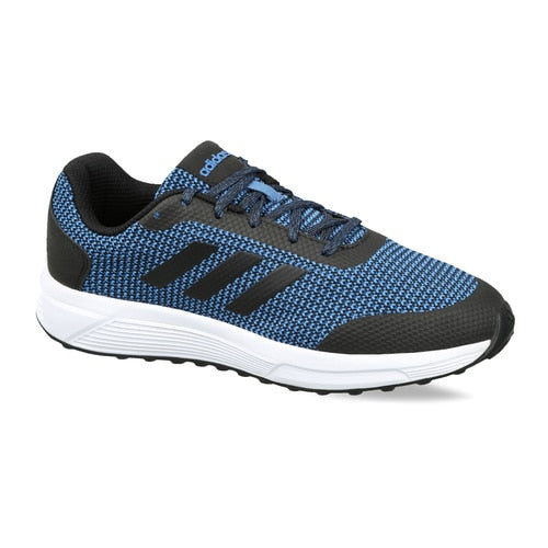 MEN'S ADIDAS RUNNING HELKIN 3.0 SHOES