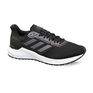 Men's adidas Running Solar Drive Shoes