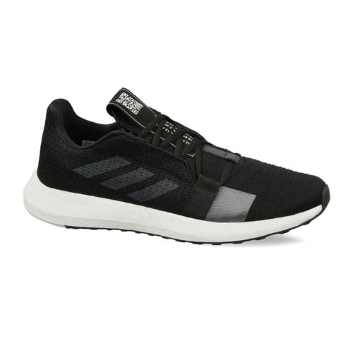 Men's adidas Running SenseBoost GO Shoes