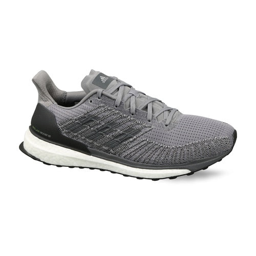 Men's adidas Running Solar Boost ST 19 Shoes