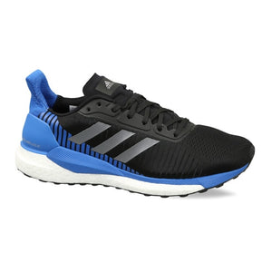 Men's adidas Running Solar Glide ST 19 Shoes