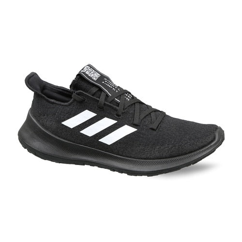 Men's adidas Running SenseBounce+ Shoes