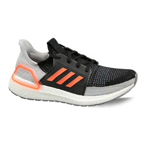 Men's adidas Running Ultraboost 19 Shoes