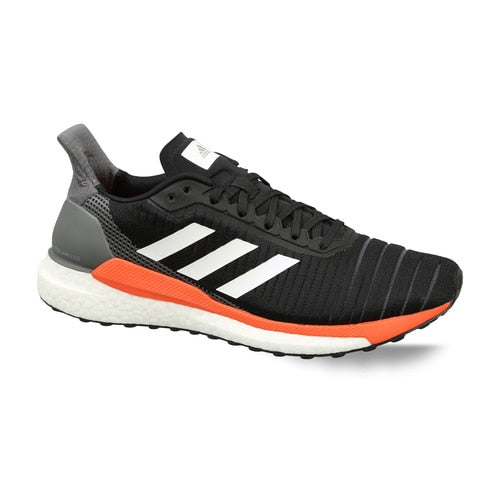 Men's adidas Running Solar Glide 19 Shoes