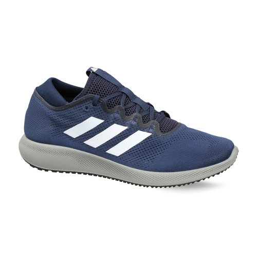 Men's adidas Running Edge Flex Shoes