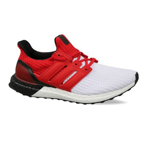 Men's adidas Running UltraBoost Shoes