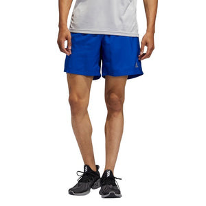 Men's adidas Run It Shorts