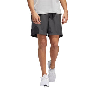 Men's adidas Run-It Shorts