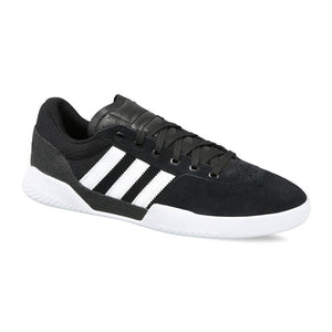 MEN'S ADIDAS ORIGINALS SKATEBOARDING CITY CUP SHOES