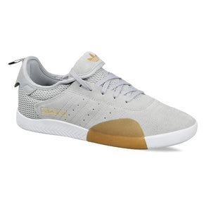 MEN'S ADIDAS ORIGINALS 3ST.003 SHOES