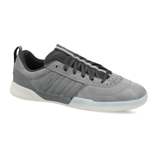 MEN'S ADIDAS ORIGINALS SKATEBOARDING CITY CUP X NUMBERS SHOES