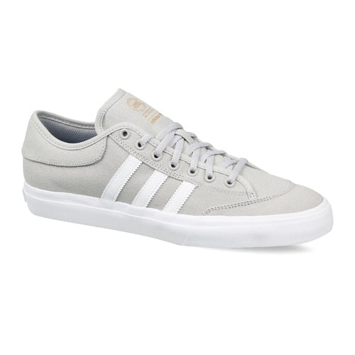 MEN'S ADIDAS ORIGINALS SKATEBOARDING MATCHCOURT SHOES