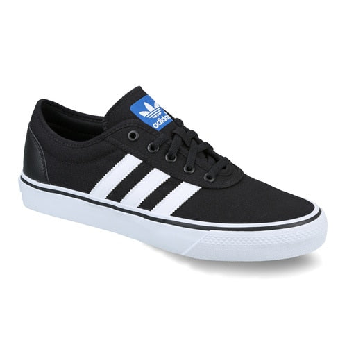 Men's Skateboarding Adi Ease Vulcanized Low Shoes