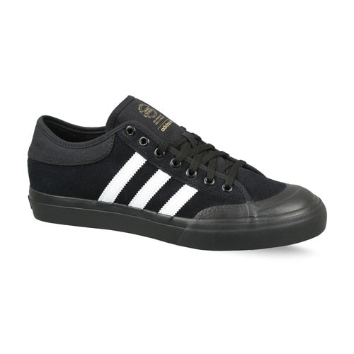 men's ADIDAS SKATEBOARDING MATCHCOURT VULCANIZED SHOES