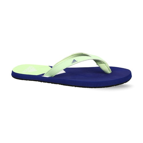 Women's adidas Swimming Eezay 2019 Slippers