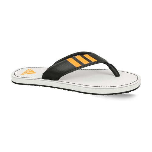 Men's adidas Swim Coset II Slippers