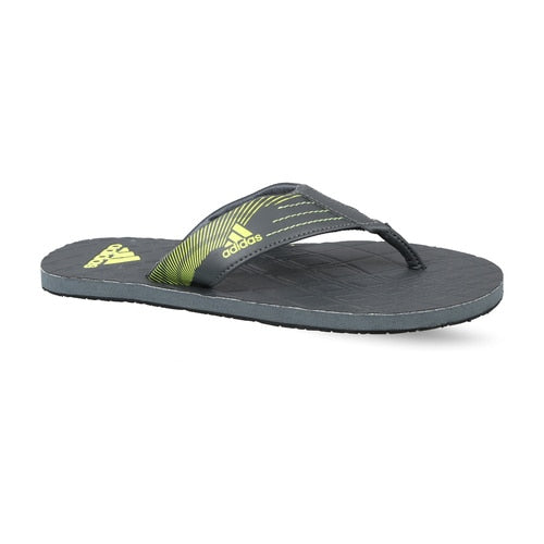 Men's adidas Swim Gladi 19 Slippers