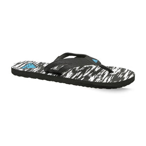 Men's adidas Swim Ozor III Slippers