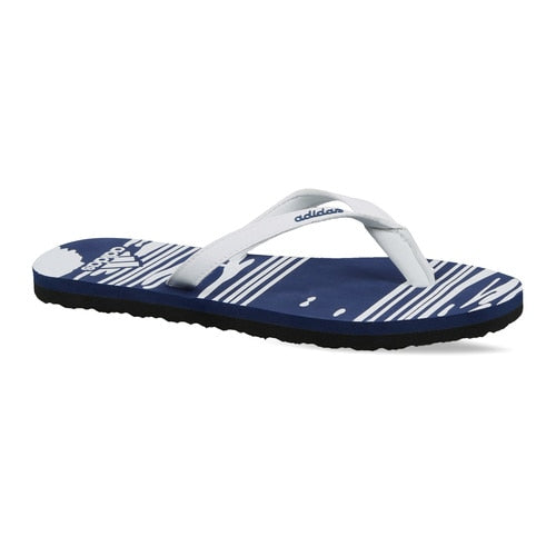 Women's adidas Swim Jung Slippers