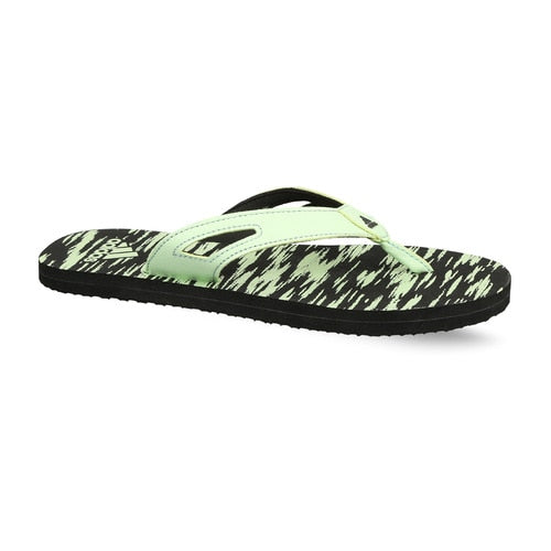 Women's adidas Swim Ozor III Slippers