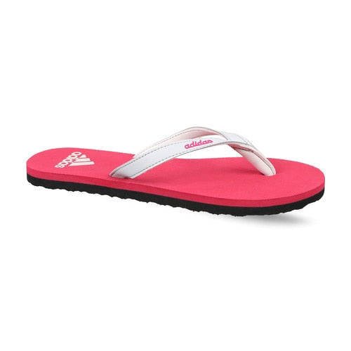 Women's adidas Swim Puka Slippers