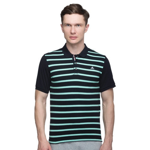 Men's adidas  TC POLO Tee