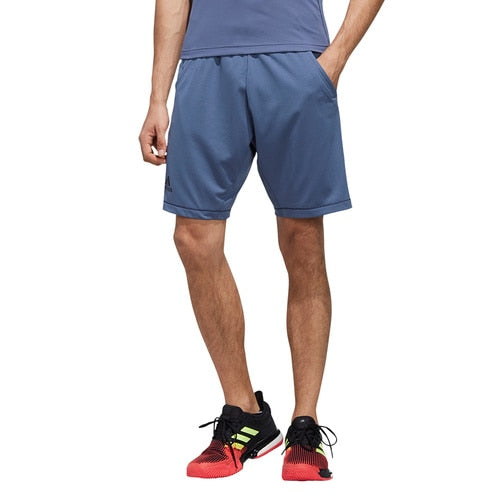 Men's adidas Tennis Climachill Shorts
