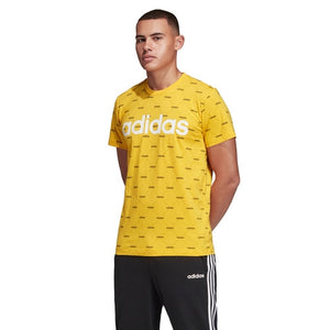 Men's adidas Core Favourite Tee