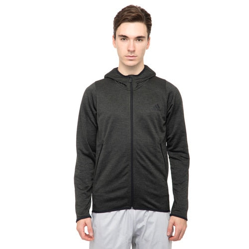 Men's adidas Training Warm Hoodie
