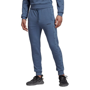 Men's adidas Core Favourite Track Pants
