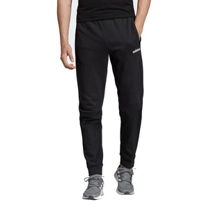 Men's adidas Motion Pack Tapered Pants