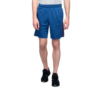 MEN'S REEBOK TRAINING CORE POLY KNIT SHORTS