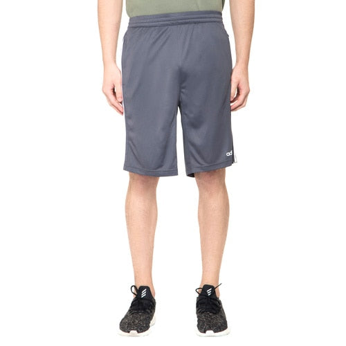 Men's adidas D2M Knit Shorts
