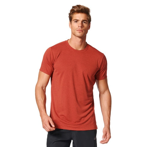 Men's adidas  FREELIFT CHILL Tee