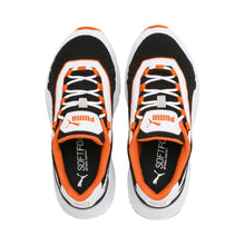 Load image into Gallery viewer, Nucleus Youth Shoes