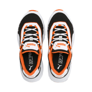 Nucleus Youth Shoes
