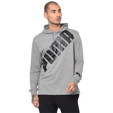 Load image into Gallery viewer, OS Slant Logo Hoody TR