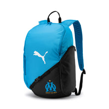 Load image into Gallery viewer, Olympique de Marseille LIGA Backpack