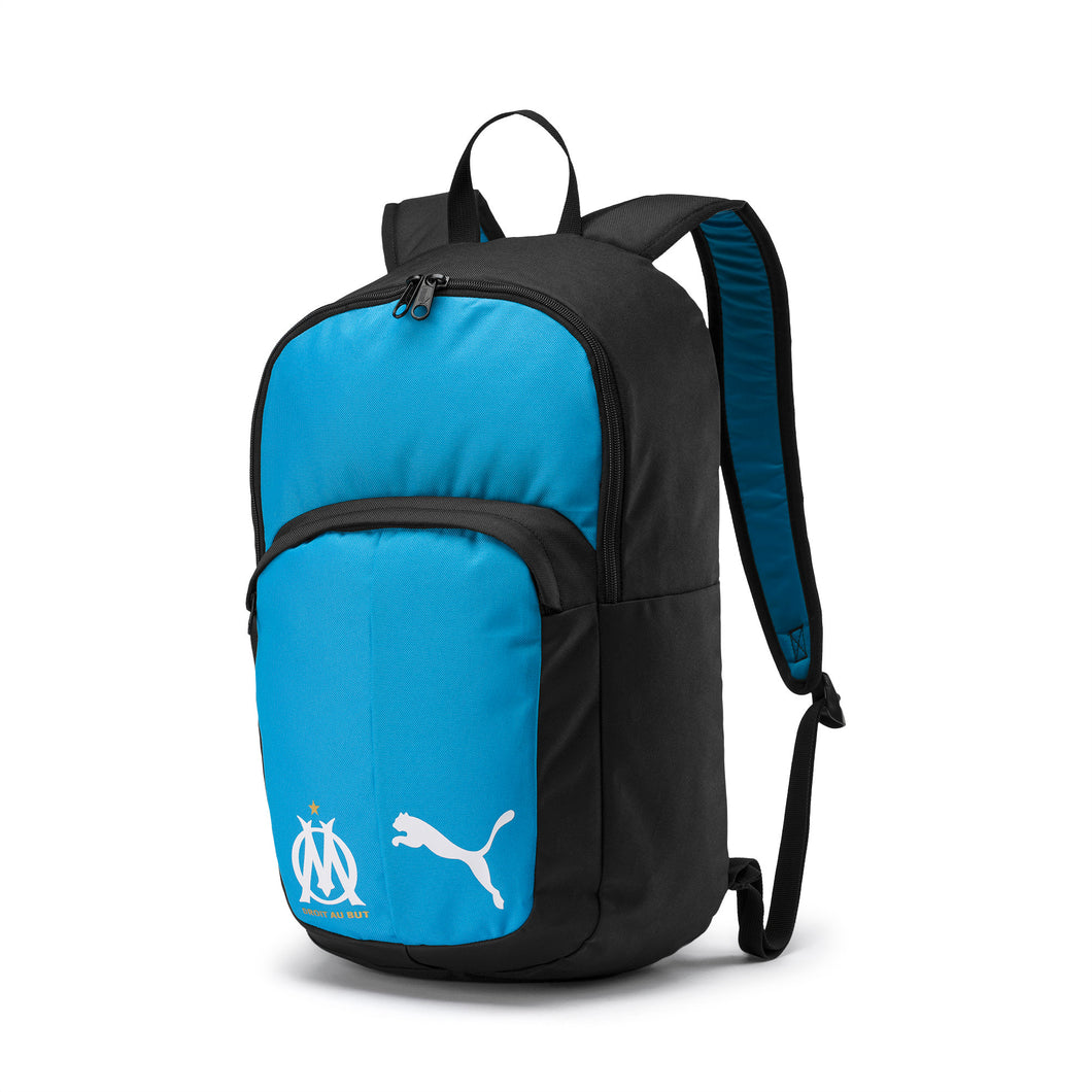 Olympique de Marseille Pro Training II Backpack