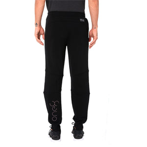 One8 VK Men's Sweat Pants