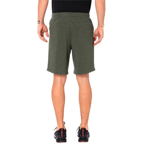 One8 VK Men's Sweat Shorts