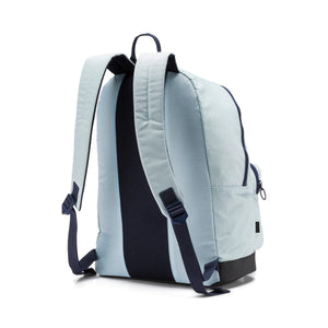 Originals Trend Backpack