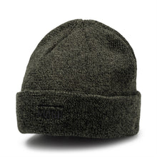Load image into Gallery viewer, Pace Street Beanie
