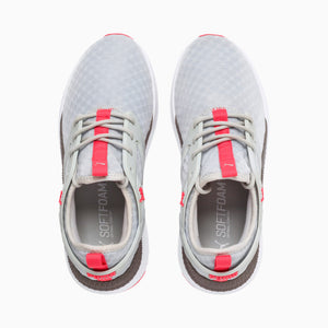 Pacer Next Excel Running Shoes